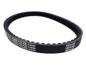 V-Belts