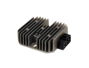 Voltage Regulator 5 WIRE for GY6 125/150cc Engines on