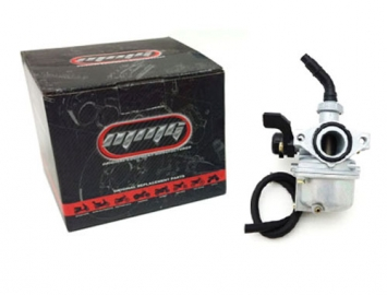 ATV/Quads 110cc Engine Parts: ModCycles