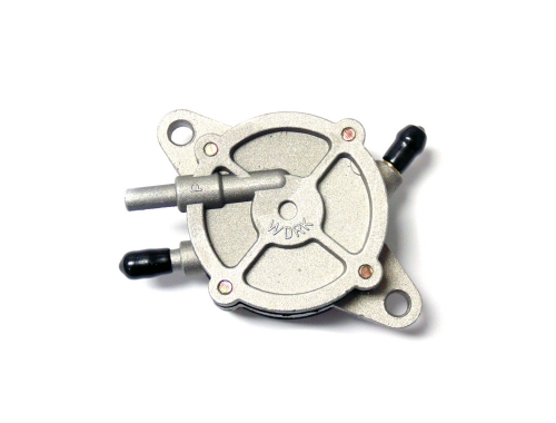 Vacuum fuel pump for GY6 50cc up to 300cc