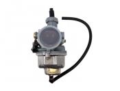 MYK Manual Choke Carburetor PZ26 - Fits Tao Tao DB17 and many other models